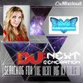DJ Mag Next Generation - Kadraphonic