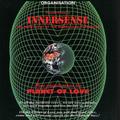 Scorpio @ Dance Planet Innersense