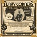 Funky Corners Show #500 10th Anniversary Pt. III 10-01-2021
