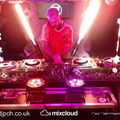 P.C.H Djs Friday night live stream No 6 Part 2 with Hayley Ball and special guest Reece Johnson