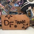 DF Tram-Chillin with Dylan(Episode 13.HOUSE ARREST )