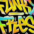 BulletProof Beatz - As I Reminisce Vol.5 (DST, Doug E Fresh, Just Ice, MC Shy D, Egyptian Lover etc)