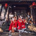 NONSTOP - BAY PHÒNG 2021 - Siêu Phẩm Căng Tươi - Hải Bảo Long Mix [Mua Full - Zalo 0392923679].