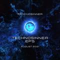 TECHNO SINNER EP5 August 2021