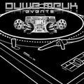 DJ DANO @ Ouwe Meuk 2014