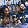 I AM HIP HOP PODCAST: Ep. 2 - Highlights of the decade, best albums and the rise of Spotify