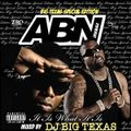IT IS WHAT IT IS (ORIGINALS) MIXED BY DJBIGTEXAS