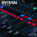 SyRan - In the Mix 299