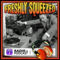 FS Radio - NEW!!! - 1 hour format debut - MARCH 2016 - Electro Swing