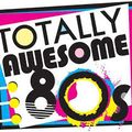 DJ Dino Present's Awesome (Unmixed) 80's Selection (VOLUME 4) Taking you Back to the Good Times.....