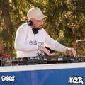 '88 - '91 Old Skool Ibiza Promo Mix - DJ Faydz