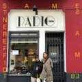 Same Same But Different Nr. 144 – J@@@@@@@