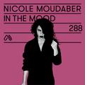 In the MOOD - Episode 288 - Live from Primavera Folck, Mendoza