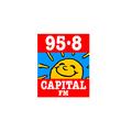 Capital FM London - 1998-09-01 - Neil Long