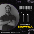 LOST IN THE MOMENT : EP 011 - Guest Mix by Mavvwa