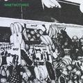 NINETWOTHREE Gyalentine's