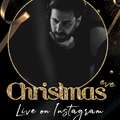 Kallikratis Antoniadis - Christmas 2020 Livestream - Greek Hits