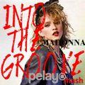 Madonna vs Hiisak, Tom Swoon- Into the Fanfarra (Pelayo Mash)