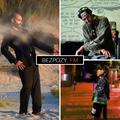 BEZPOZY_FM (DJ YaKnow?Check!)