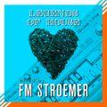 FM STROEMER - Legends Of House Volume 18 - mixed by FM STROEMER   www.fmstroemer.de