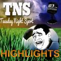 TNS Highlights #22
