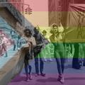 KweerBall - Pride Edition (Zürich, July 11th, 2020)