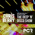 The Deep N Disco Show EP 10 Exclusive Guest Mix Lee James