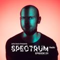 Joris Voorn Presents: Spectrum Radio 211