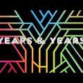 Years & Years - Megamix 2018