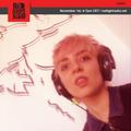 LUCE_ @ Red Light Radio 11-01-2019