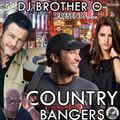 Country Bangers