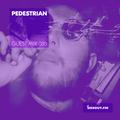 Guest Mix 035 - Pedestrian [14-07-2017]