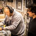 The Grasso Brothers 'We Know How To Boogie' Live Lockdown Mix