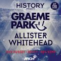 This Is Graeme Park: History @ Arch 9 Sheffield 27FEB16 Live DJ Set