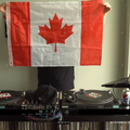 A Tribute to Canadian Hip-Hop & the Samples That Inspired