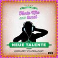 Tante Mia´s neue Talente 2020 - DJ Cuetime [Tech House]