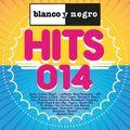 BLANCO Y NEGRO HITS 014 -  Megamix finalista