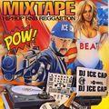DJ ICE CAP MIXTAPE NEWSCHOOL 2019