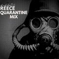 IG LIVE Quarantine Mix 3-22-2020 Part 2