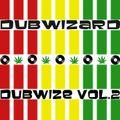 DuBWiZaRd - Dubwize Vol.2 Riddim Bandits Promo Mix 2016