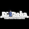 """ECH Highlights"" w/ DJ Doba & Kyle Python @ SimulatorHits (19th March, 2021)"
