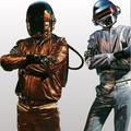 All Daft Punk Mix
