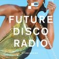 Future Disco Radio - 068 - Mo'funk Guest Mix