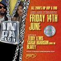 In Da Club - All 2000's Hip-Hop & RnB mix by DJ Jonezy