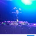 Trap & Grime Mixup 2017