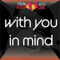 Rick Richter - WITH YOU IN MIND