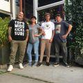 Drop the Biscuit - avec Fadajep, Unitedsoundstilburg & Floor Roots - 05/08/21