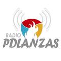 PROGRAMA RADIO PDLANZAS 4