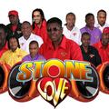 Stone Love 2018 Dubplate Mix  Singing Melody, Bush Man, I-Wayne, Richie Spice, Buju Banton