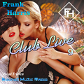 SMR # Frank Harris Club Live Vol: 9